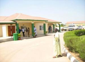 dongoro-ba-health-centre-d