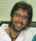 https://andaakafrika.wordpress.com/dr-israel-molina/