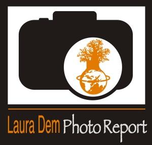 Logo_LauraDemPhotoReport