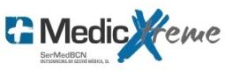 MedicXtreme_logo_oficial