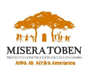 MISERATOBEN_logo_color-1